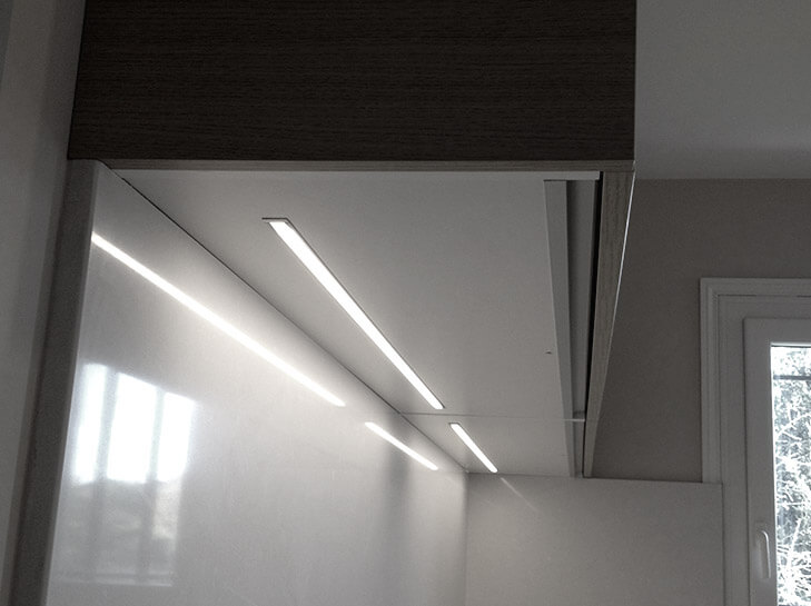 iluminacion-2