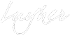 Luyher | Mobiliario & Proyectos